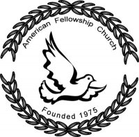 American Fellowship Church Logo